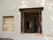 [2008-09] Wohnhaus, Meran 001