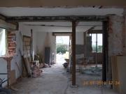 [2008-09] Wohnhaus, Meran 002
