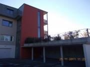 [2008-09] Wohnhaus, Meran 004
