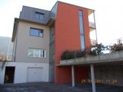 [2008-09] Wohnhaus, Meran 006