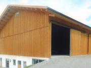 [2014] Wirtschaftsgebäude 001