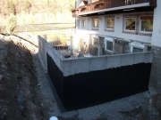 """[2015-16] Apfelhotel """"Torgglerhof"""", St. Leonhard in Passeier (Erweiterung) 005"""