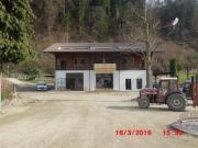 "[2016-17] Apfelhotel ""Torgglerhof"", St. Leonhard in Passeier 001"