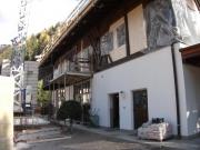"[2016-17] Apfelhotel ""Torgglerhof"", St. Leonhard in Passeier 006"