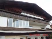"""[2016-17] Hotel """"Calma"""", Tscherms 001"""