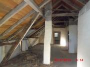 [2016-18] Wohnhaus, Meran 002