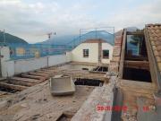 [2016-18] Wohnhaus, Meran 004