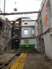 [2016-18] Wohnhaus, Meran 005