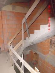 [2016-18] Wohnhaus, Meran 011
