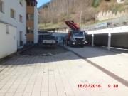 [2016] Altersheim, St. Martin in Passeier 004