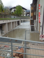 [2016] Altersheim, St. Martin in Passeier 010