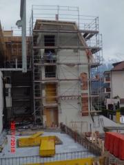 "[2017-18] Hotel ""Patrizia"", Tirol"