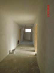 "[2017-18] Hotel ""Salgart"", Meran 004"