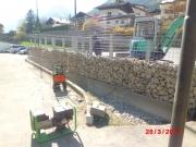 [2017] Sichtschutz Kreuzung Prantach, St. Martin in Passeier 003