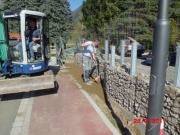 [2017] Sichtschutz Kreuzung Prantach, St. Martin in Passeier 004