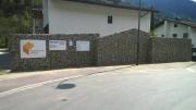 [2017] Sichtschutz Kreuzung Prantach, St. Martin in Passeier 006