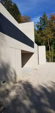 2018-19-Wohnhaus-Burggrafenamt-2-003