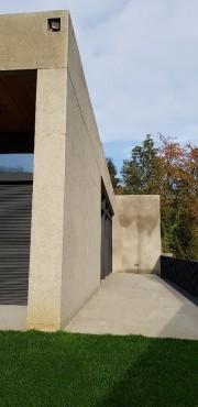 2018-19-Wohnhaus-Burggrafenamt-2-009