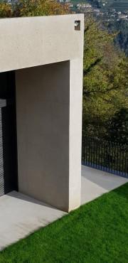 2018-19-Wohnhaus-Burggrafenamt-2-013