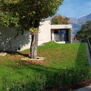 2018-19-Wohnhaus-Burggrafenamt-2-005