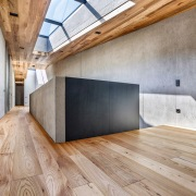 2018-19-Wohnhaus-Burggrafenamt-002