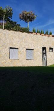 2018-19-Wohnhaus-Meran-003
