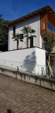 2018-19-Wohnhaus-Meran-005