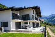 2019-Appartements-Laimer-in-Haslach-Tirol-005