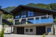 2019-Appartements-Laimer-in-Haslach-Tirol-007