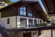 2019-Appartements-Laimer-in-Haslach-Tirol-008