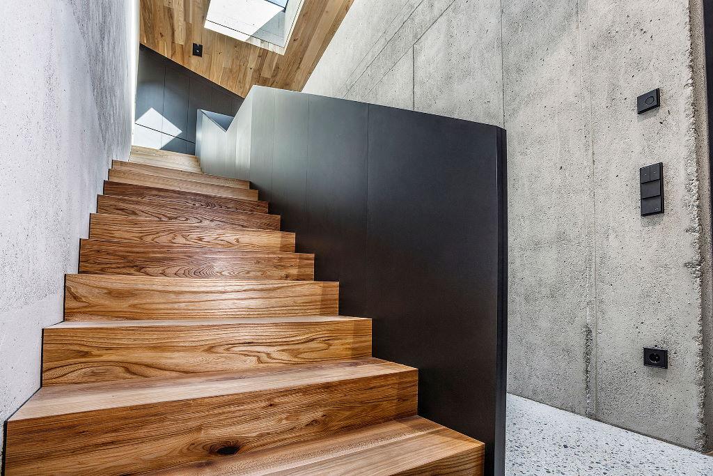 2018-19-Wohnhaus-Burggrafenamt-012