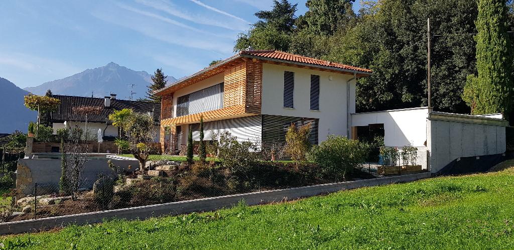 2018-19-Wohnhaus-Meran-007
