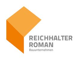 Reichhalter Roman - Bauunternehmen